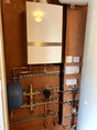 Image 3 for Gormley Plumbing & Heating Ltd