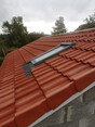 Image 7 for LJR Roofing