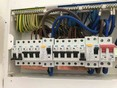 Image 2 for A W Ramage, Electricians
