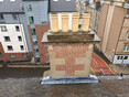 Image 12 for MGF Roofing