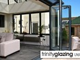 Image 2 for TRINITY GLAZING LTD