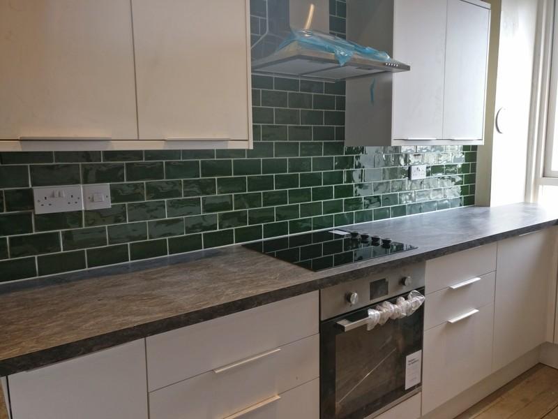 Apex professional tiling services edinburgh trusted trader image 5 for apex professional tiling services ppazfo