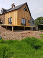 Image 4 for MG Joinery & Developments LTD