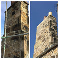 Image 7 for Edinburgh Stone Repair
