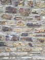 Image 10 for Edinburgh Stone Repair