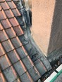 Image 6 for K H Roofing