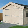 Image 7 for A1 Sheds