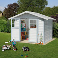 Image 10 for A1 Sheds