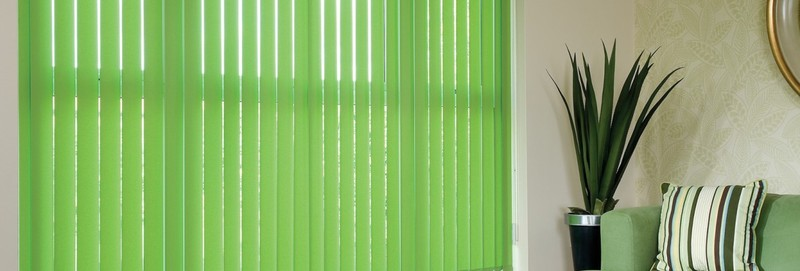 Forth Blinds East Lothian Trusted Trader Scheme