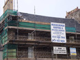 Image 9 for Musselburgh Roofing and Building Services