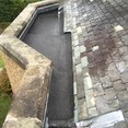 Image 10 for Bolton Roofing Contractors Ltd