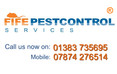 Image 3 for Fife Pest Control Services