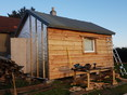 Image 7 for Joinery Scotland Ltd