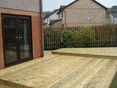 Image 1 for 1st Fencing and Decking