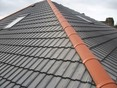 Image 10 for GHC Roofing Ltd