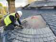 Image 3 for J. Shearer Roofing Ltd