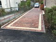 Image 7 for Victoria Driveways and Landscapes Ltd
