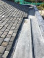 Image 3 for Complete Roofing Services (Scotland) Limited