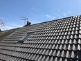 Image 8 for Complete Roofing Services (Scotland) Limited