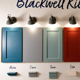 Image 2 for Built by Blackwell Ltd - T/A The Blackwell Company