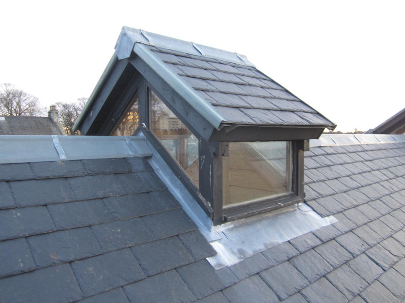 All Reviews For Compass Roofing Ltd Edinburgh Trusted Trader