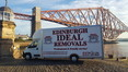 Image 1 for Edinburgh Ideal Removals