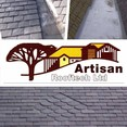 Image 1 for Artisan Rooftech