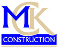 Image 1 for MCK Construction