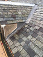 Image 2 for Strathmore Roofing Limited