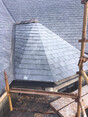 Image 6 for Strathmore Roofing Limited