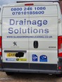 Image 2 for Drainage Solutions (Glasgow)