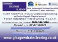 Image 3 for Drainage Solutions (Glasgow)