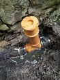 Image 10 for Drainage Solutions (Glasgow)