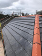 Image 5 for A&I Roofing Ltd