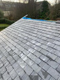 Image 11 for A&I Roofing Ltd