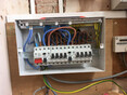 Image 4 for Williamson Electricals