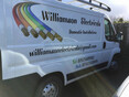 Image 5 for Williamson Electricals