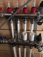 Image 10 for Williamson Electricals