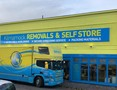 Image 1 for Kilmarnock Removals International