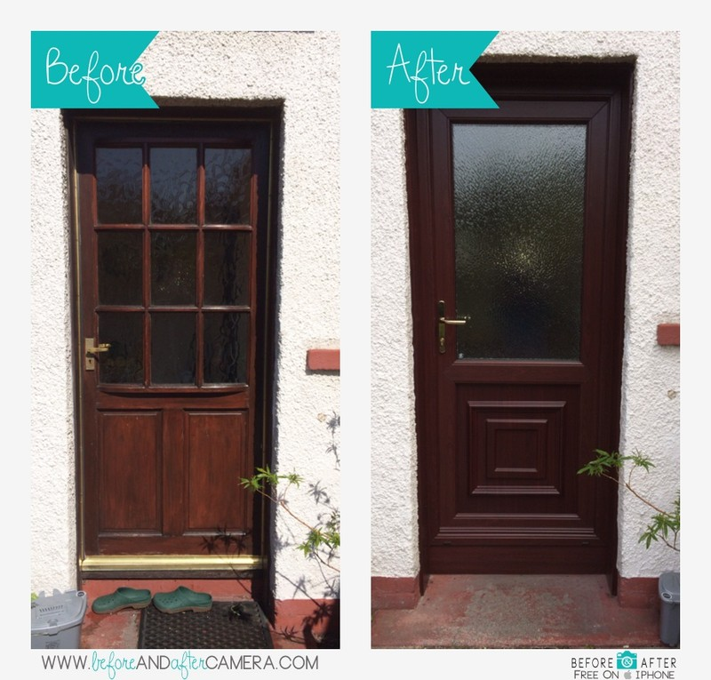 All Reviews For Apex Windows And Doors Ltd Edinburgh Trusted Trader