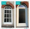 Image 7 for Apex Windows and Doors Ltd