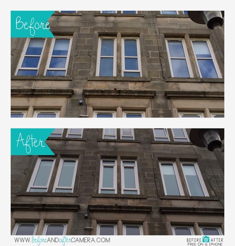 All Reviews For Apex Windows And Doors Ltd Edinburgh