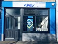 Image 12 for Apex Windows and Doors Ltd