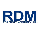 RDM Property Maintenance