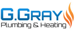 G Gray Plumbing And Heating