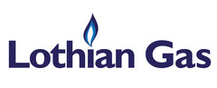 Lothian Gas Ltd