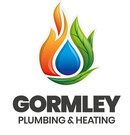 Gormley Plumbing & Heating Ltd
