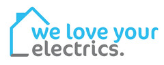 We Love Your Electrics Ltd