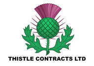 Thistle Contracts Ltd