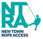 New Town Rope Access Ltd.